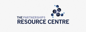 logos_Resource Centre