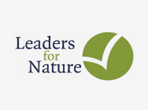logos_Leaders_Nature