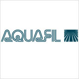 Logo_Aquafil