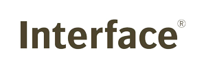 logo_interface